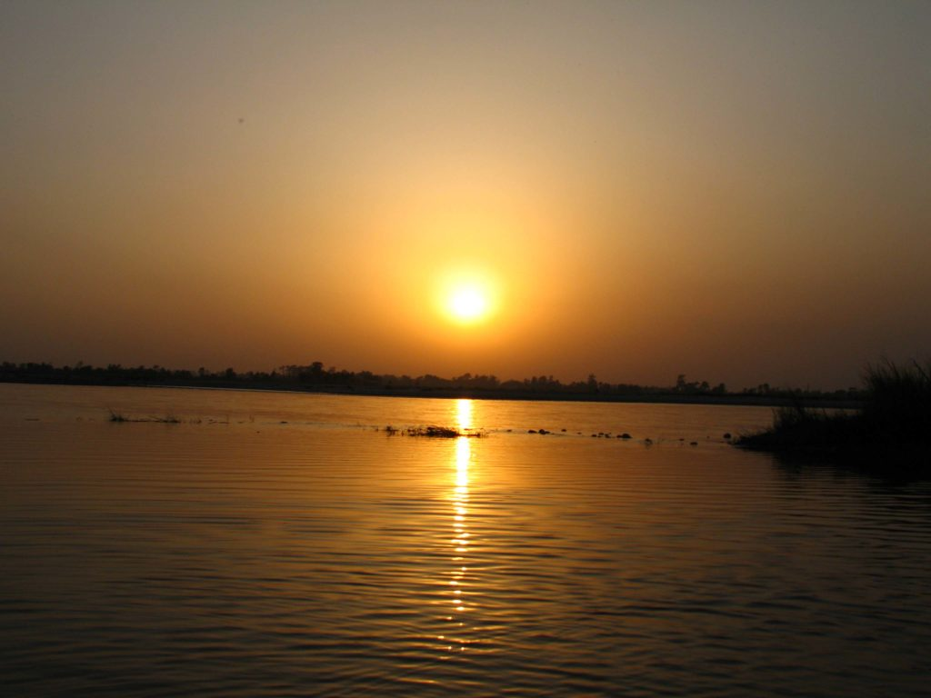 Bardiya national park (12)
