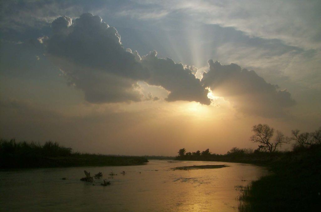 Bardiya national park (15)