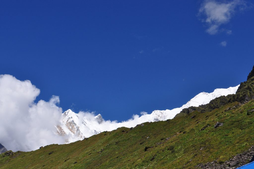 Hiunchuli peak (1)