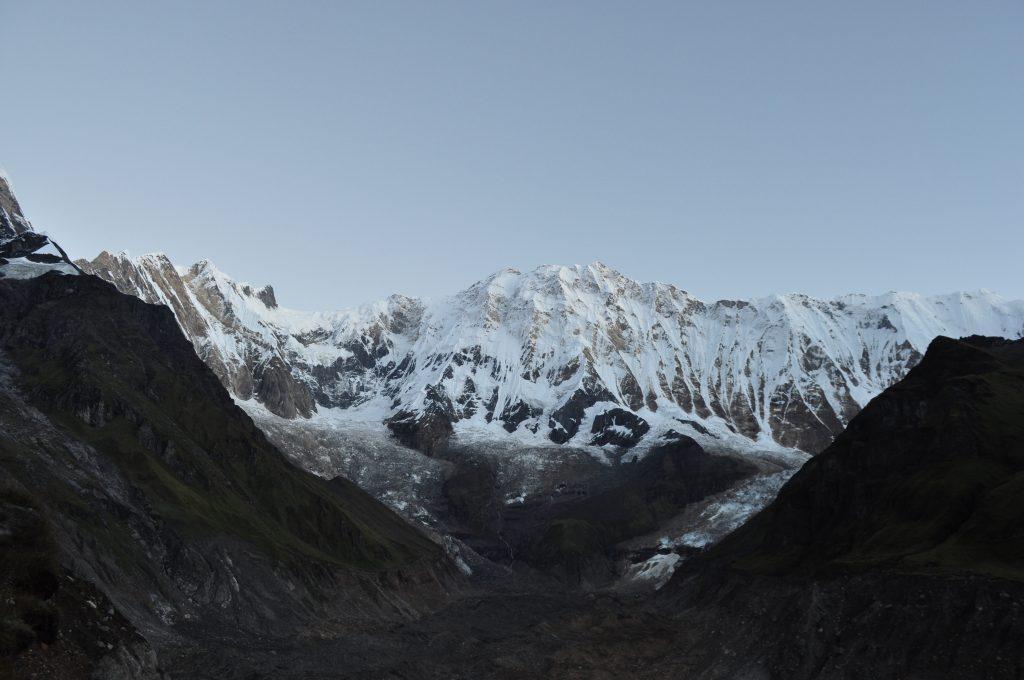 Hiunchuli peak (2)