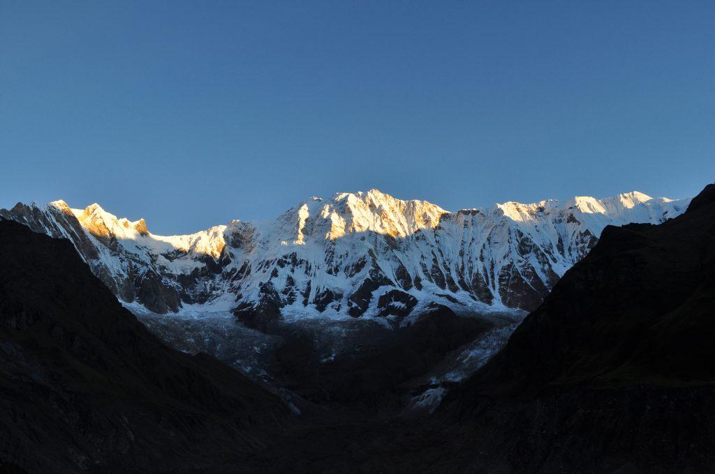 Hiunchuli peak (3)