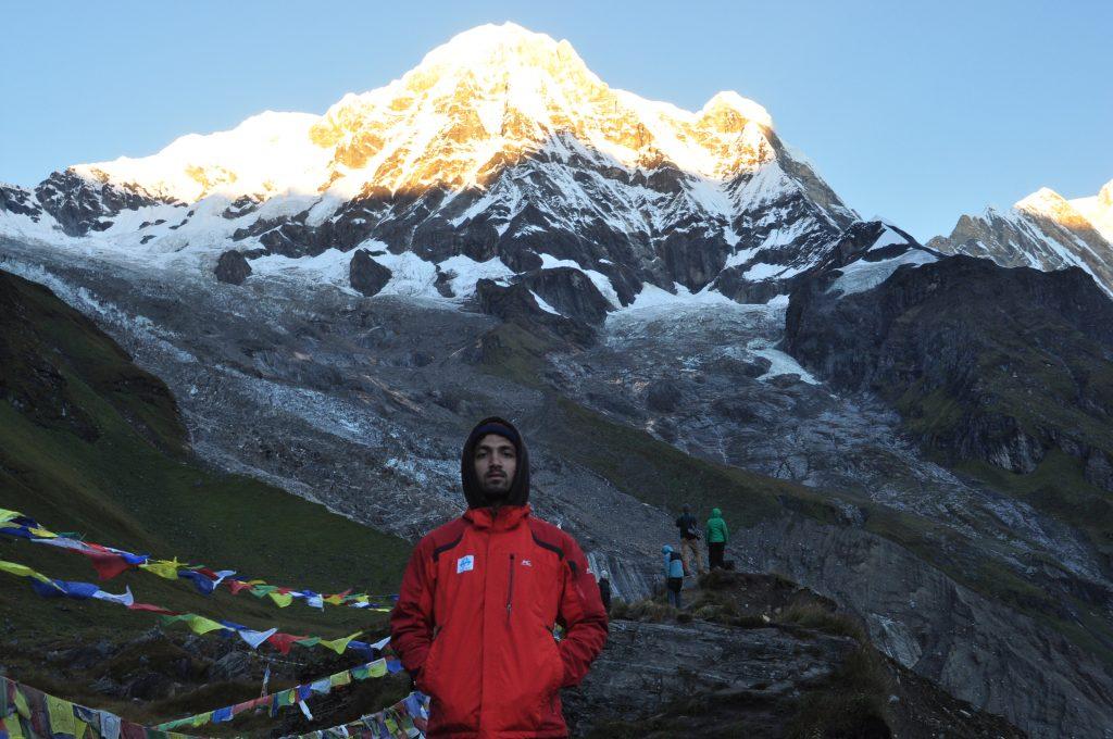 Hiunchuli peak (4)