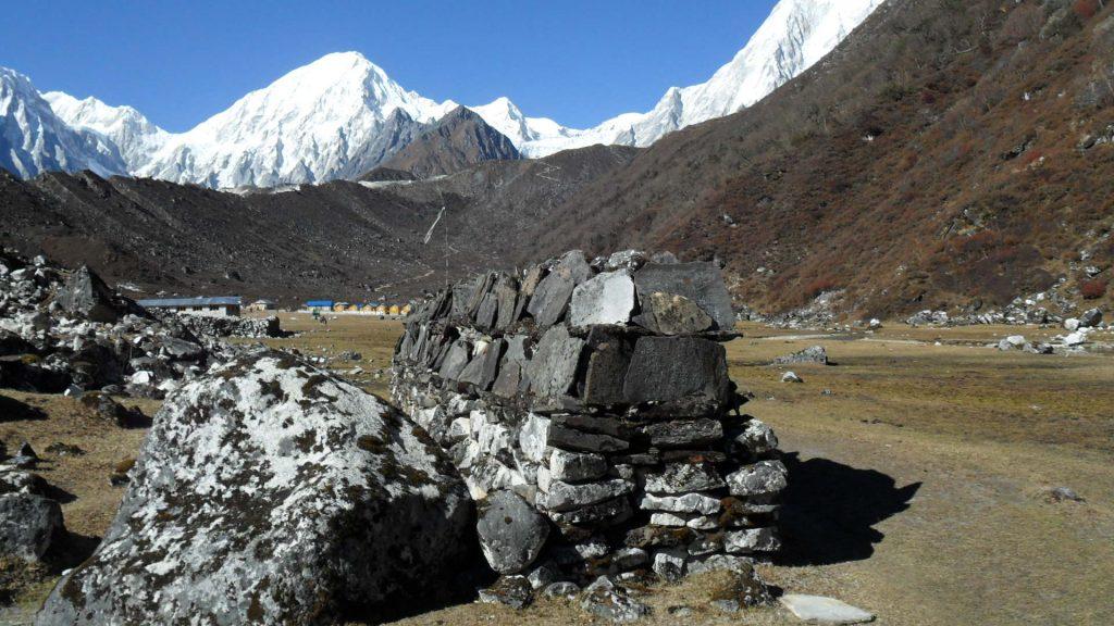 Larke peak (136)