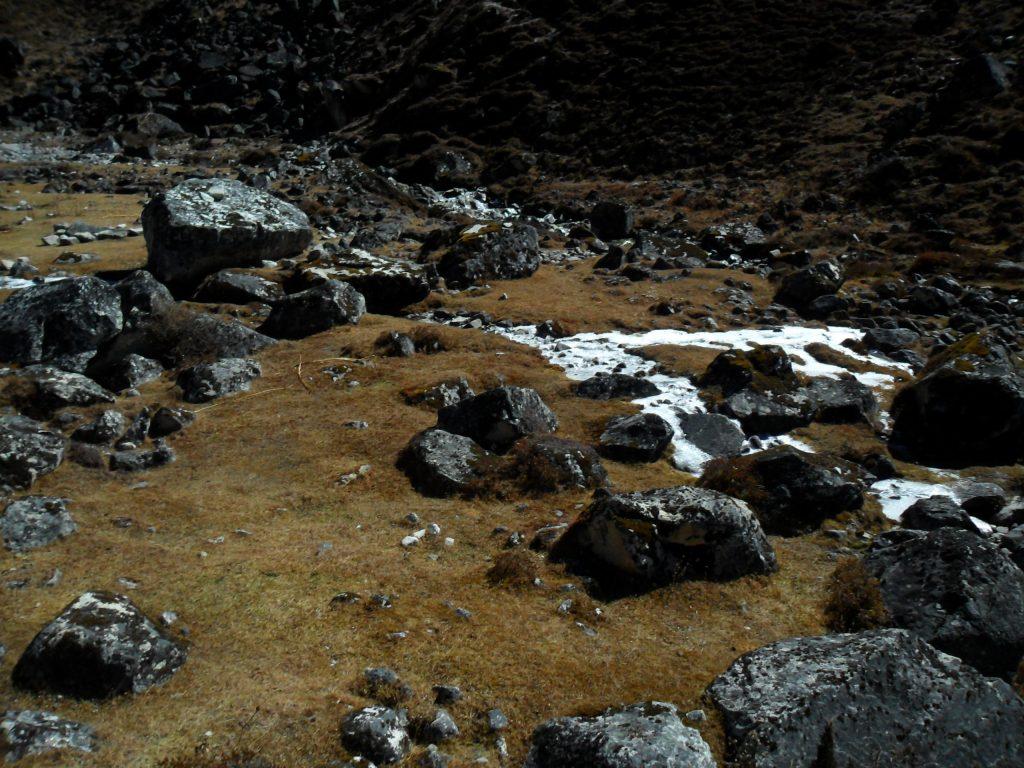 Larke peak (155)