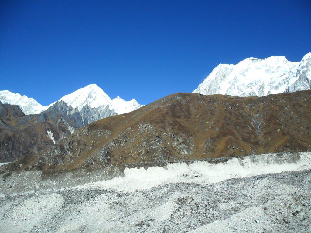 Larke peak (161)
