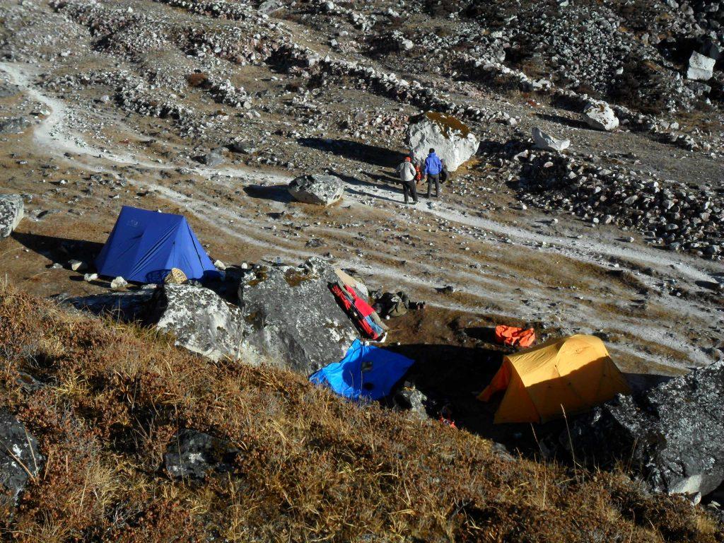 Larke peak (170)