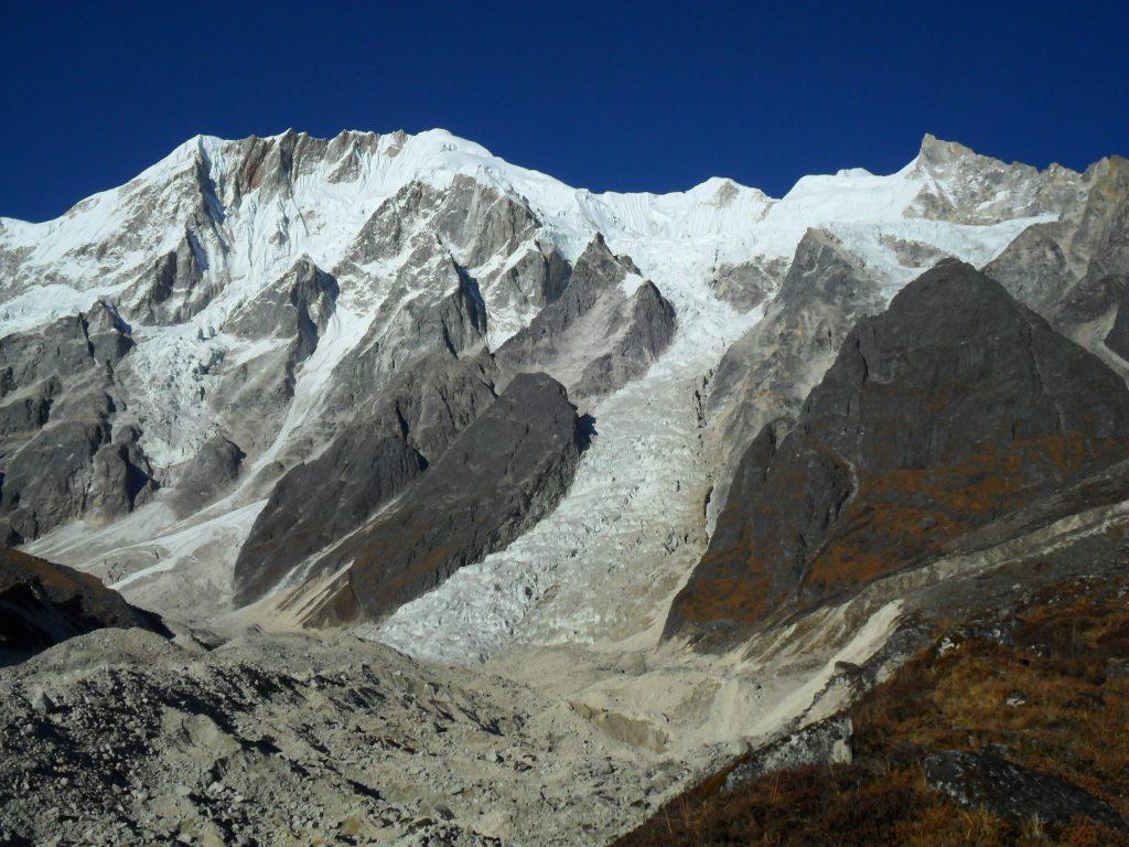Larke peak (171)