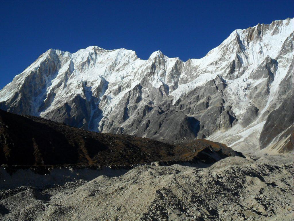Larke peak (174)