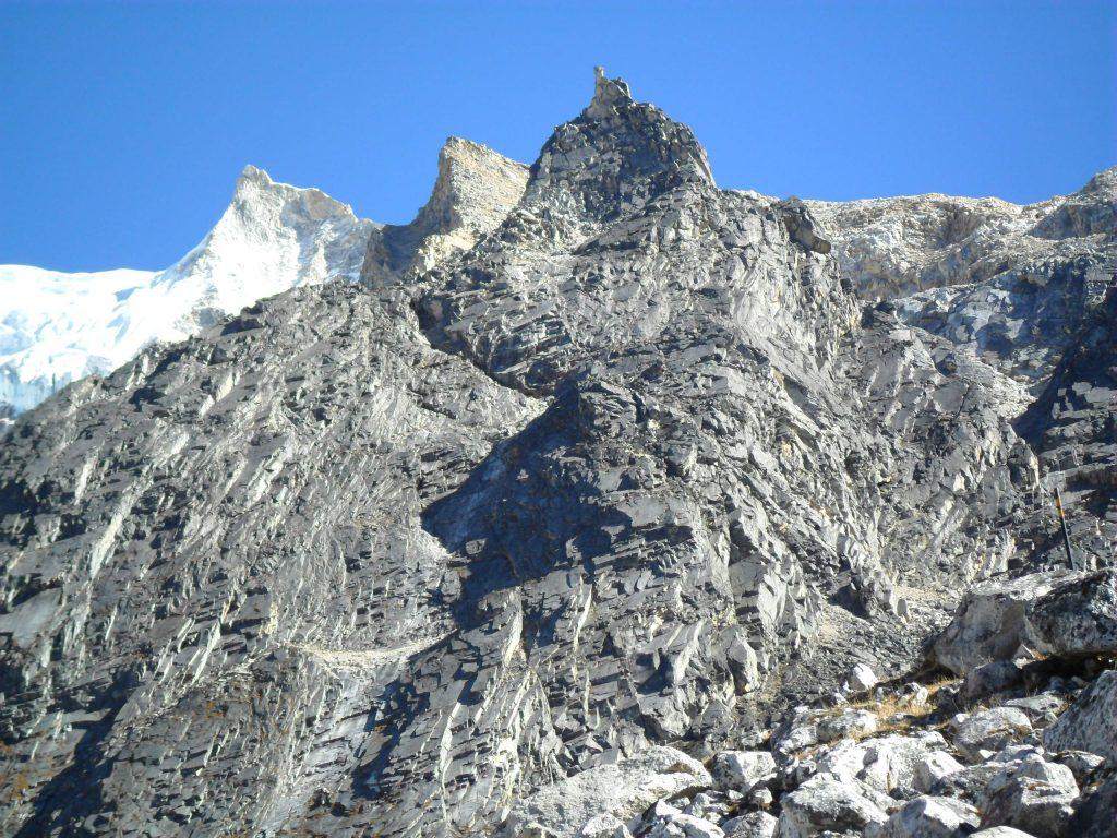 Larke peak (176)