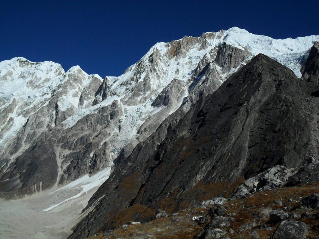 Larke peak (177)