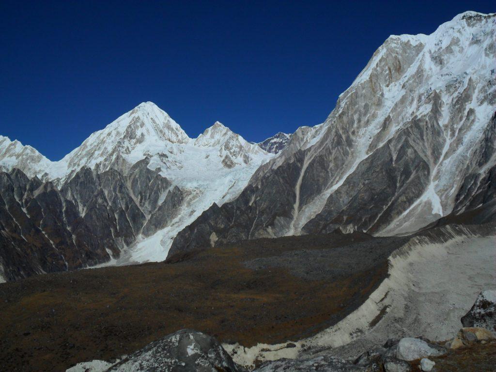 Larke peak (178)
