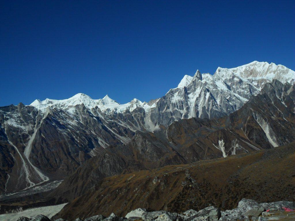 Larke peak (179)