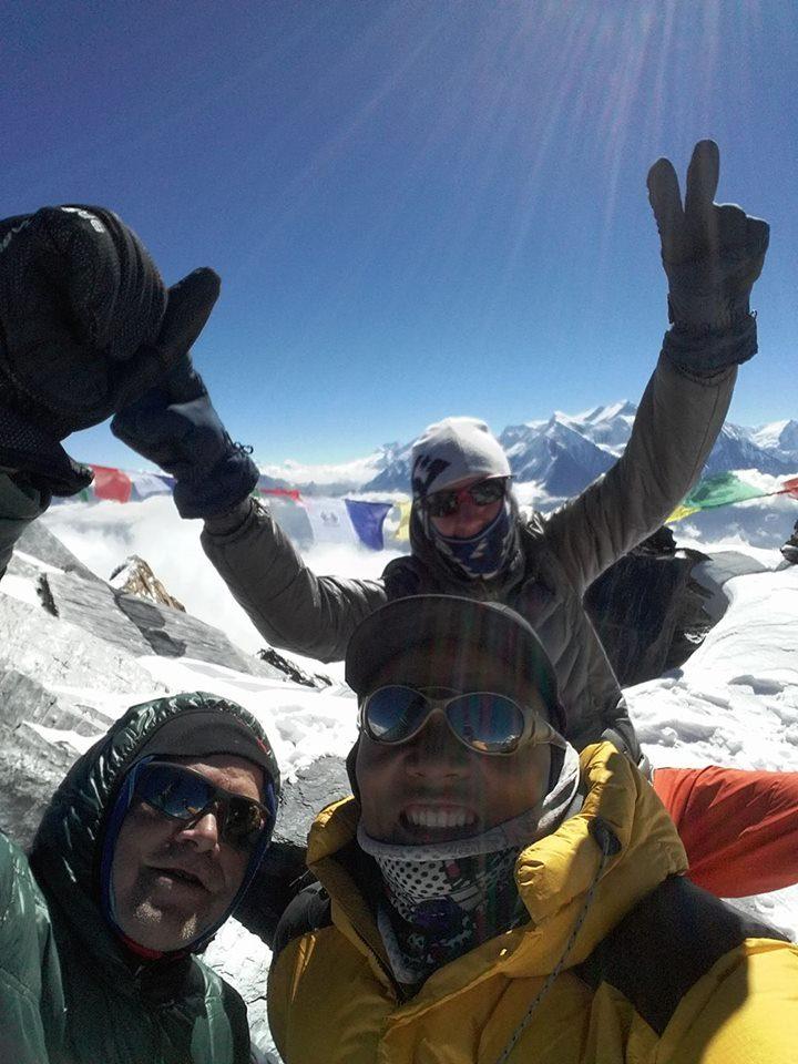 Thapa peak (1)