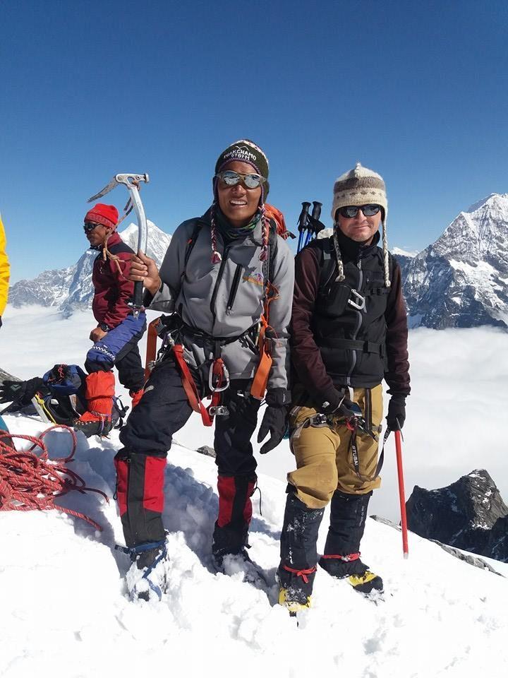 Yalung ri peak 001