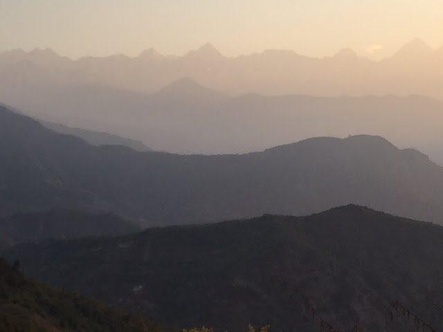 Chisapani hiking (1)