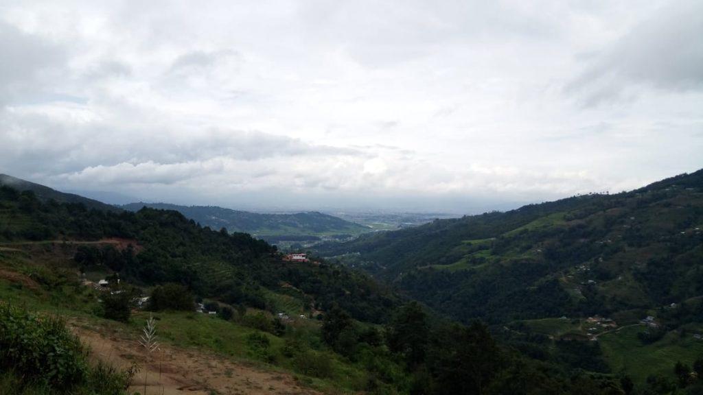 Chisapani hiking (5)