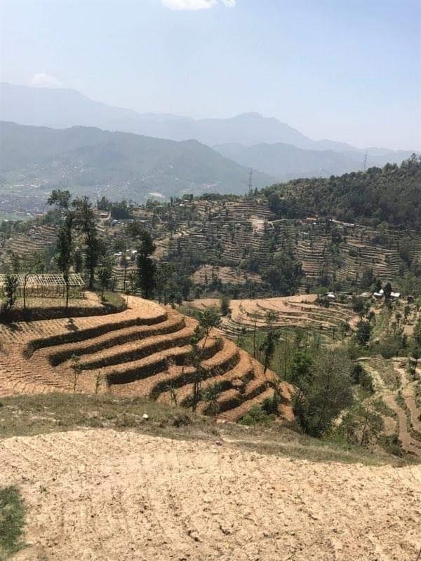 Chisapani hiking (6)