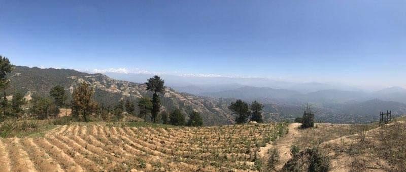 Chisapani hiking (7)