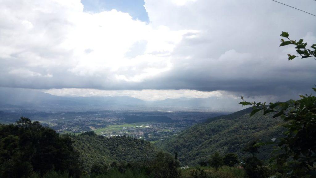 Chisapani hiking (9)