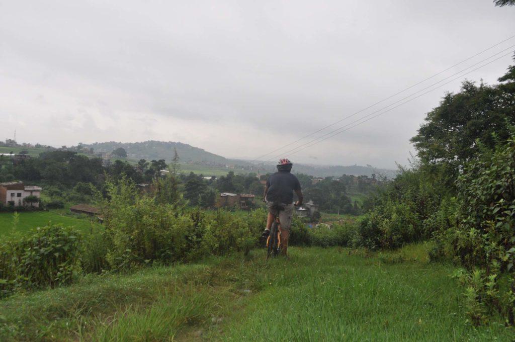 Mountain biking (10)