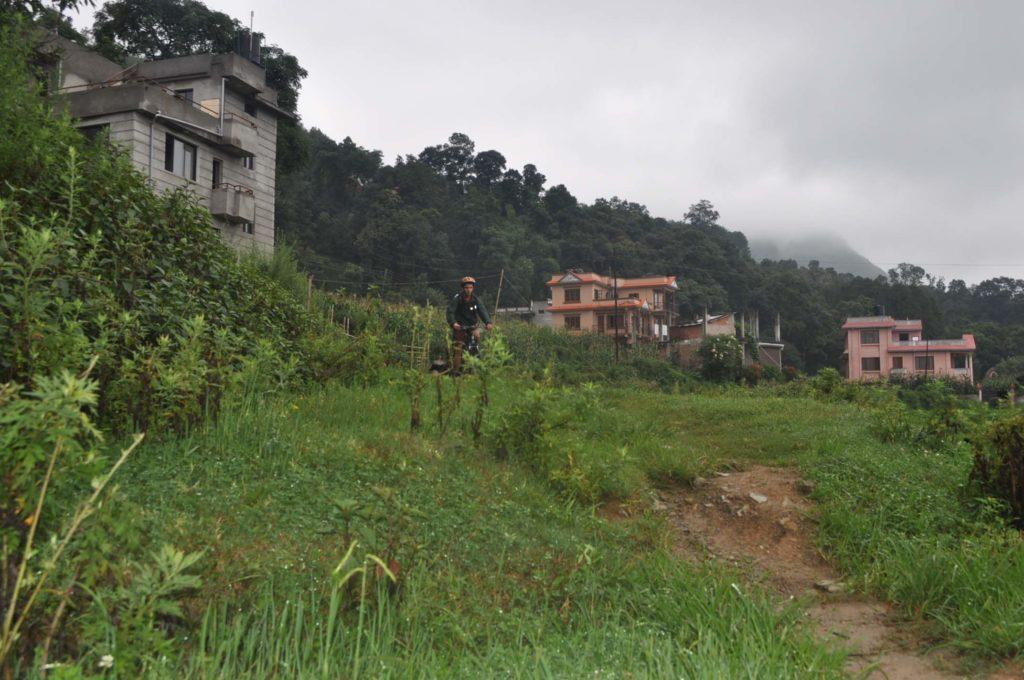 Mountain biking (11)