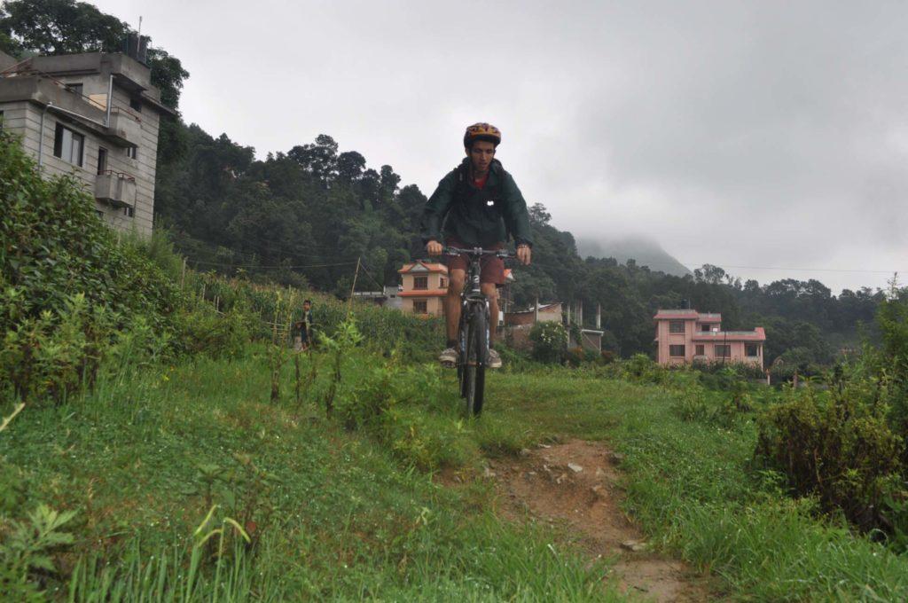 Mountain biking (12)