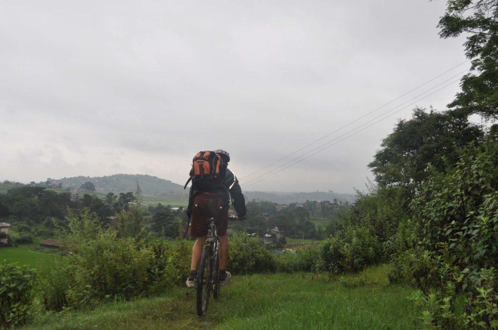 Mountain biking (13)