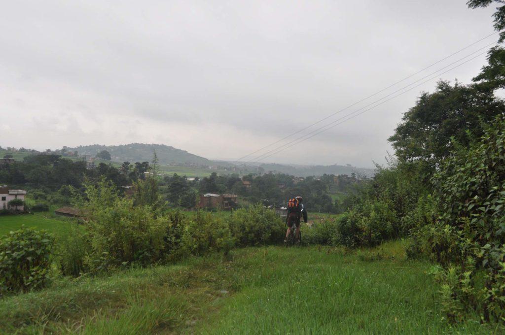 Mountain biking (14)