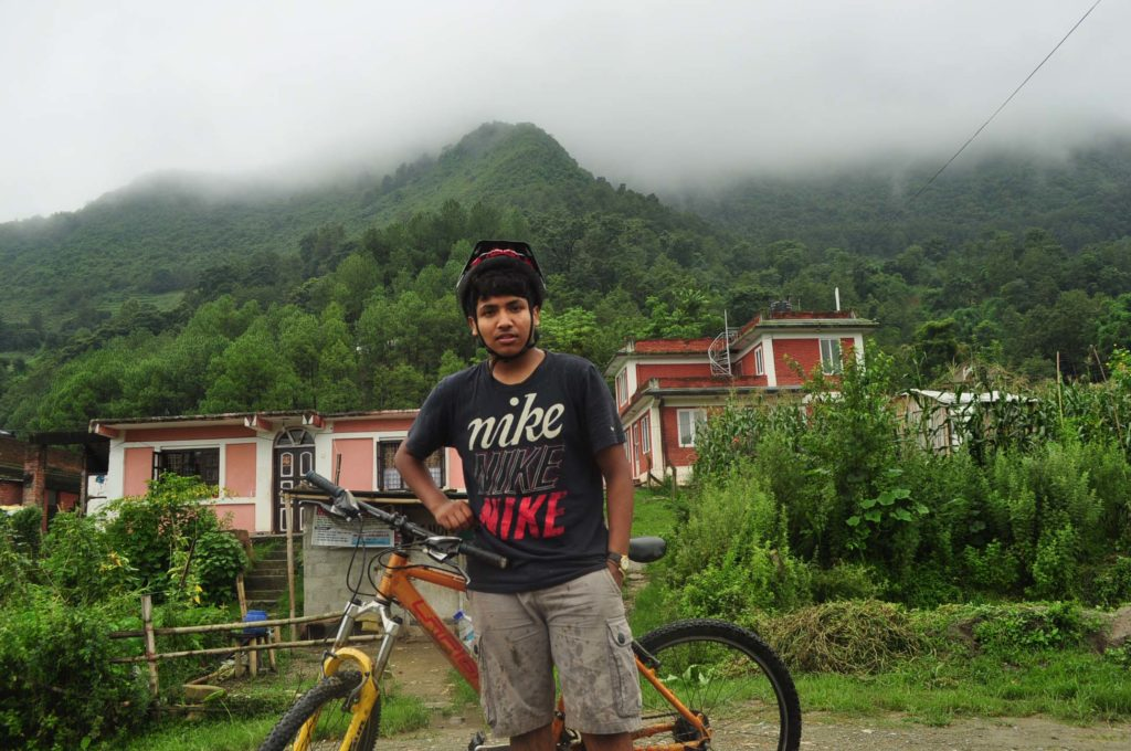 Mountain biking (17)
