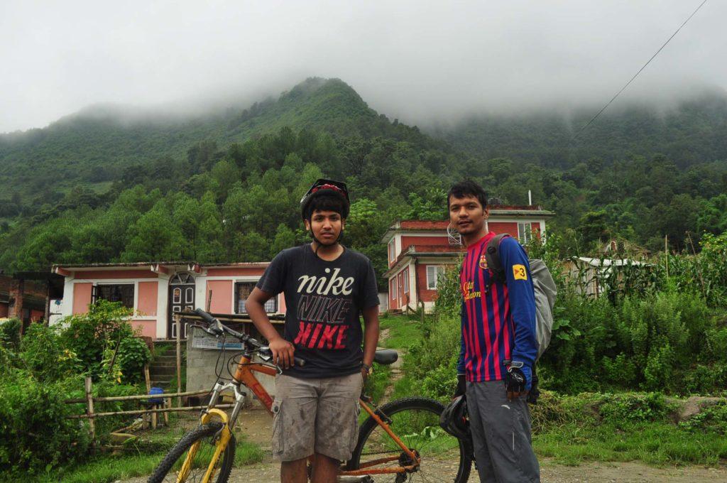Mountain biking (18)