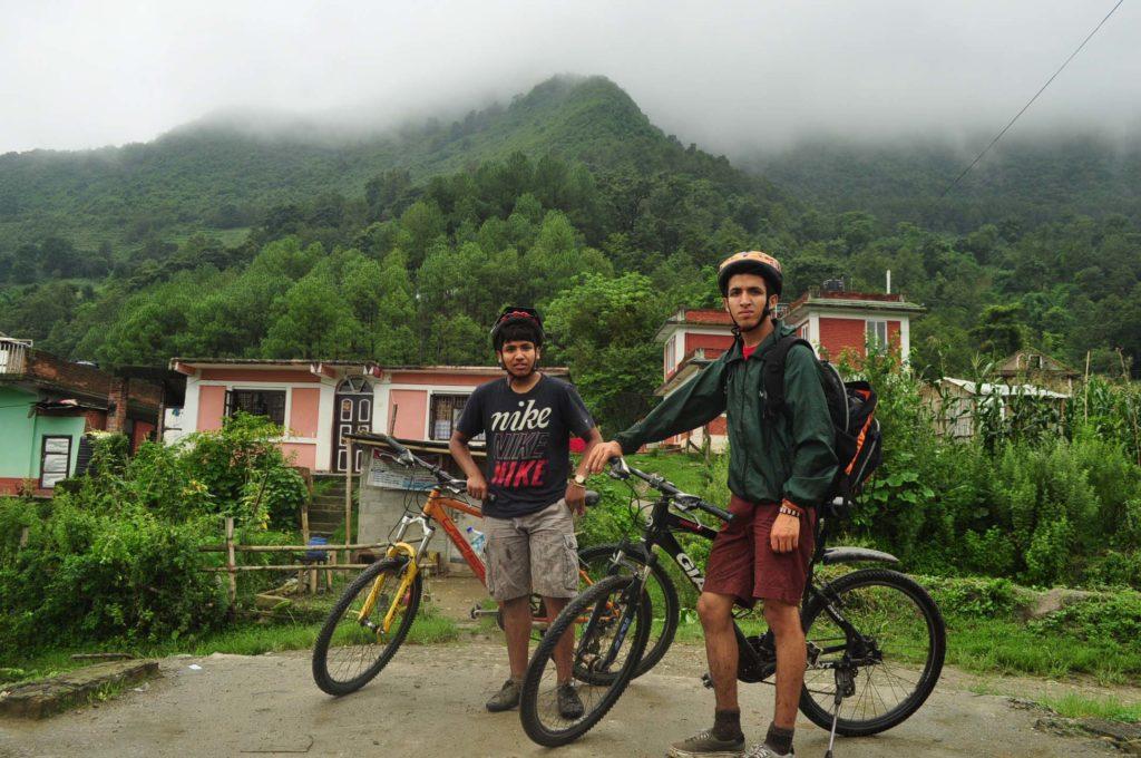 Mountain biking (19)