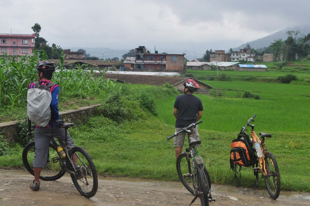 Mountain biking (24)