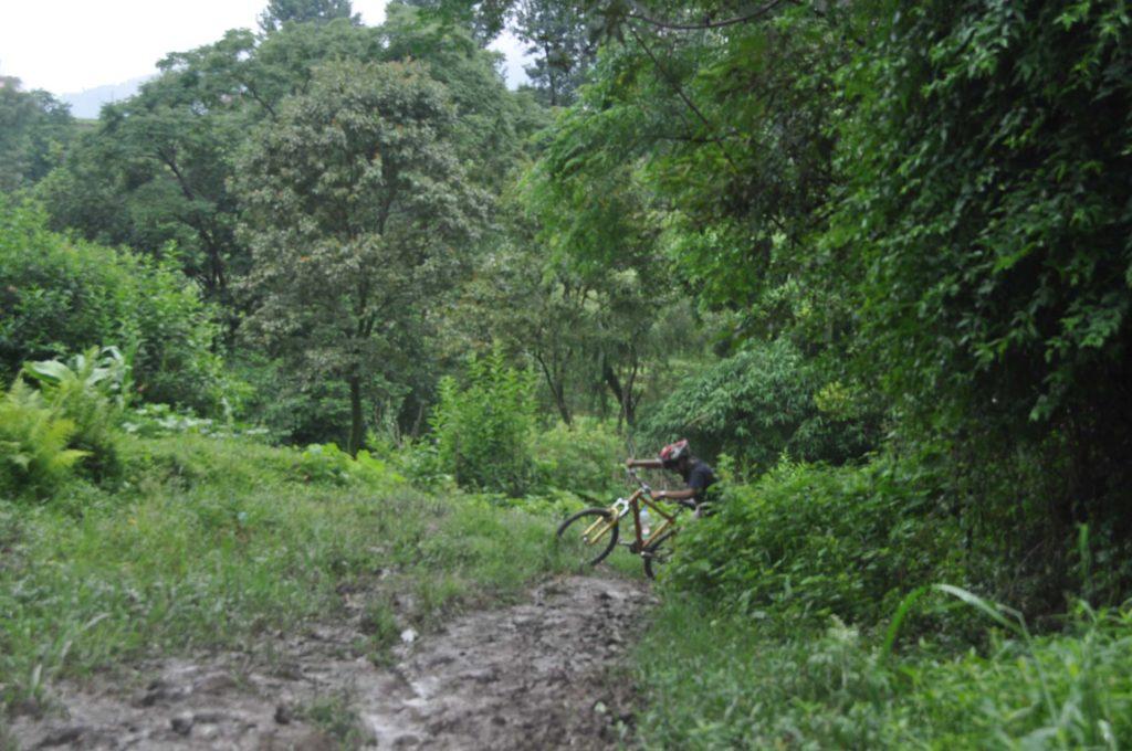 Mountain biking (26)