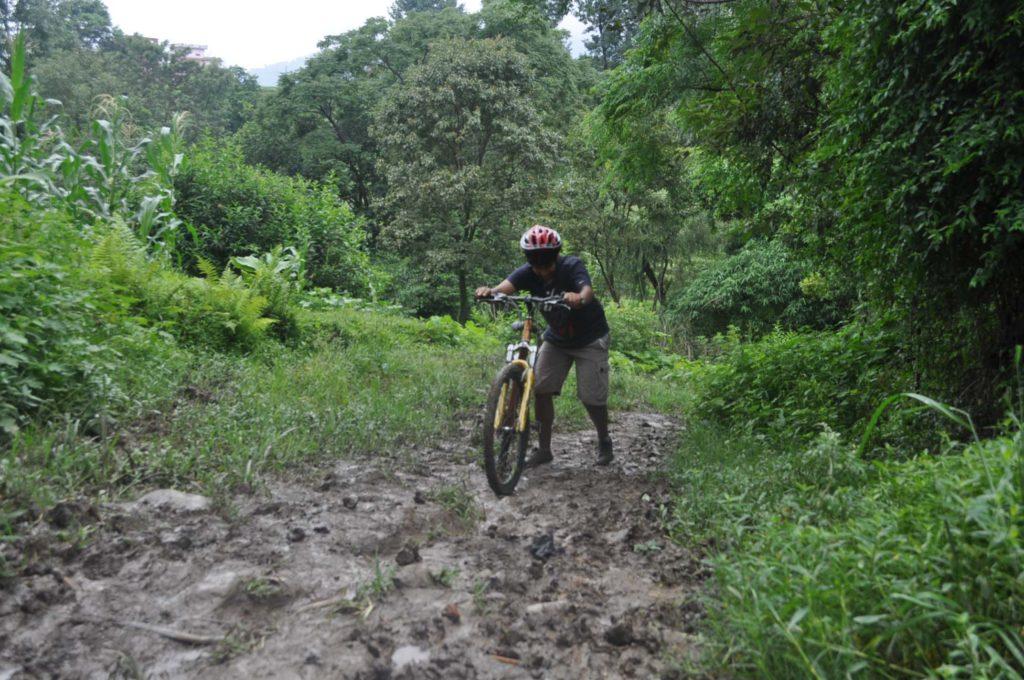 Mountain biking (28)
