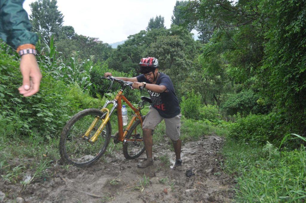Mountain biking (30)