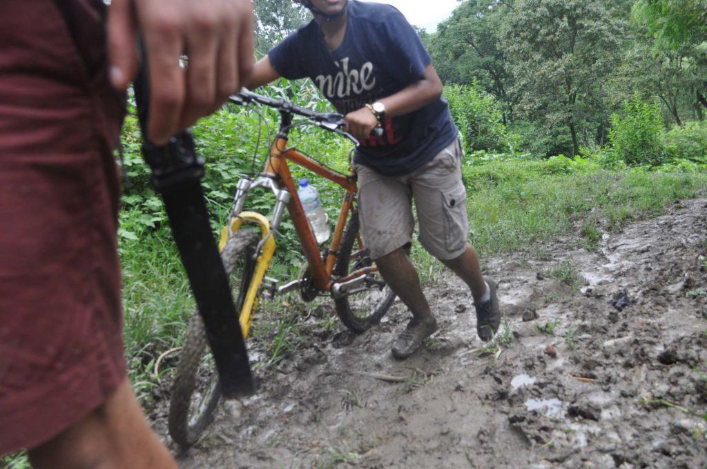 Mountain biking (31)