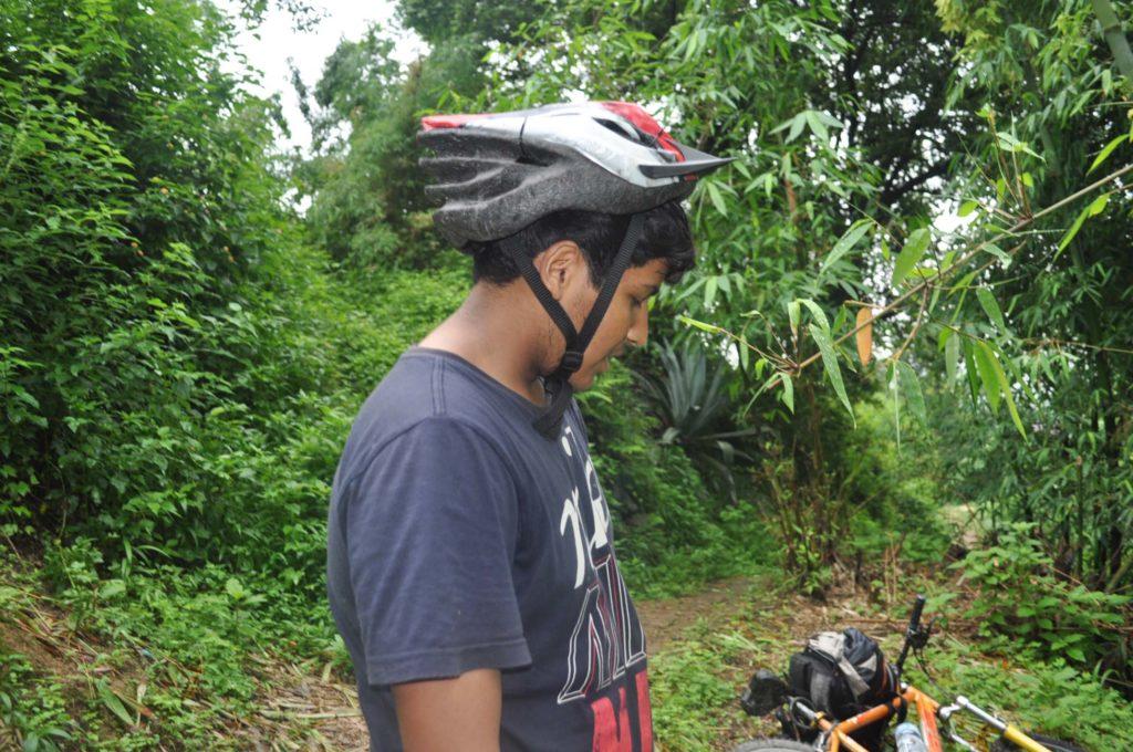 Mountain biking (7)