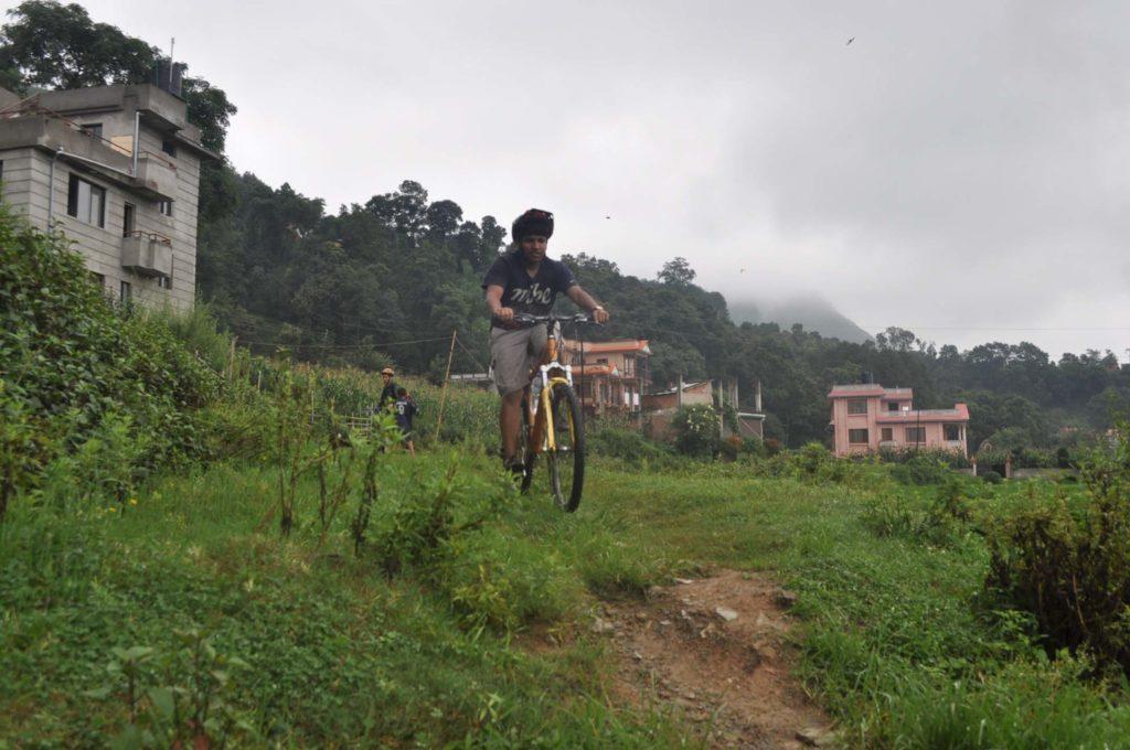 Mountain biking (8)