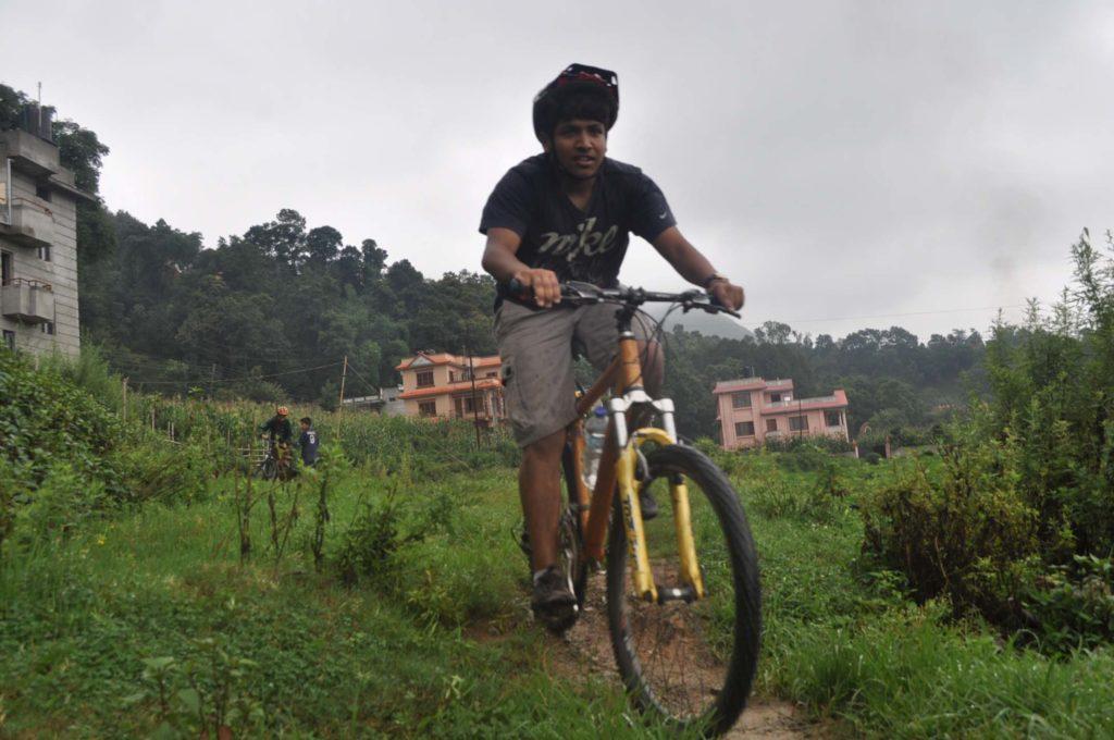 Mountain biking (9)