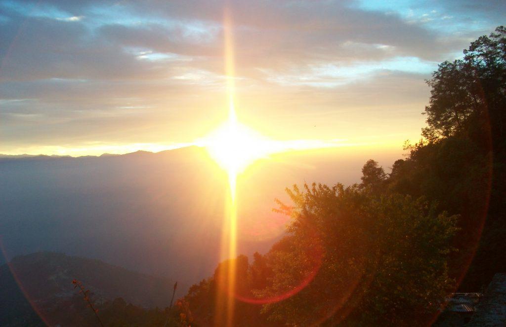 Nagarkot hiking (5)