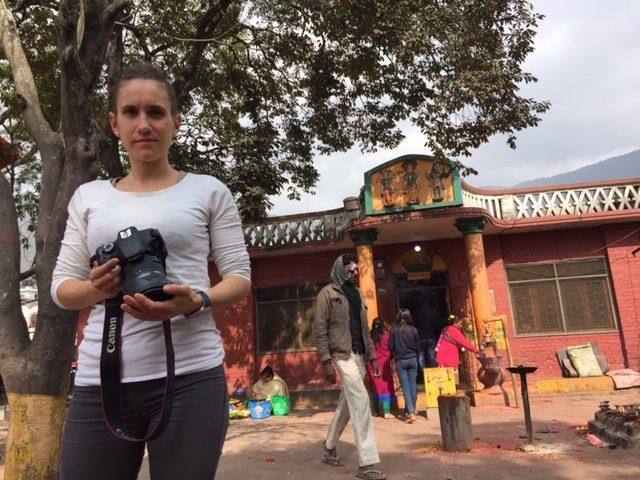 Shivapuri hike (1)