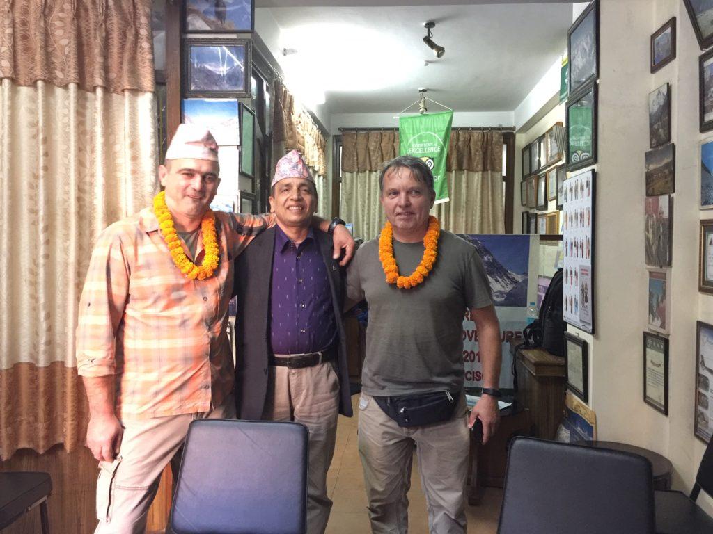 Dashain festival tour (1)
