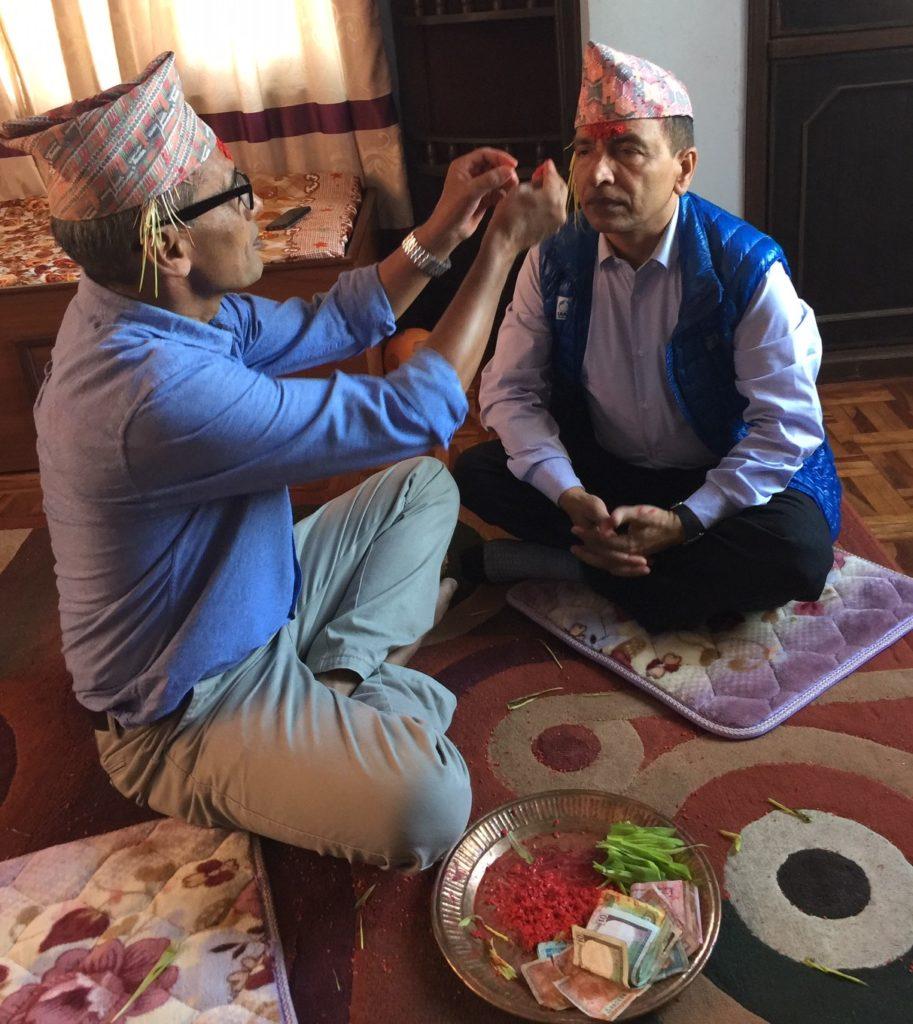 Dashain festival tour (10)
