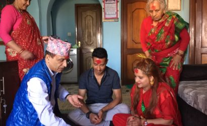Dashain festival tour (11)