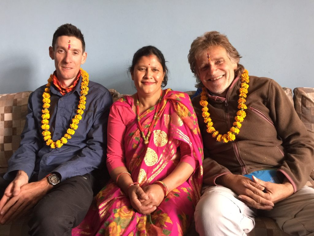 Dashain festival tour (3)