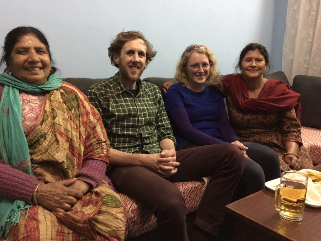 Dashain festival tour (4)
