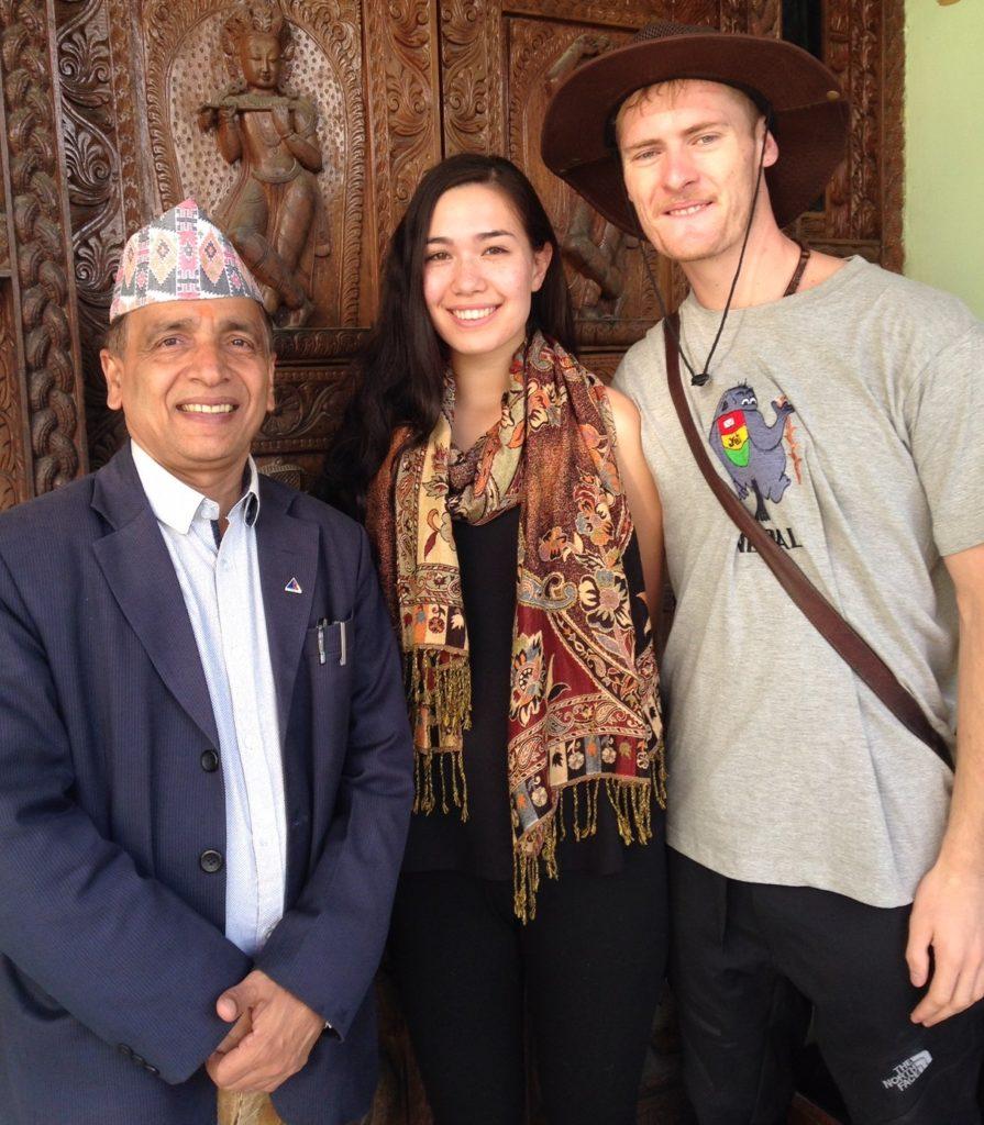 Dashain festival tour (5)