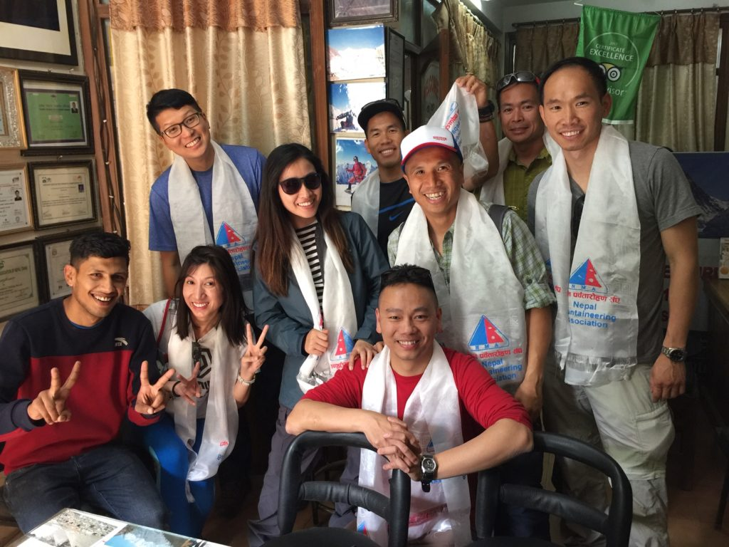 Dashain festival tour (7)