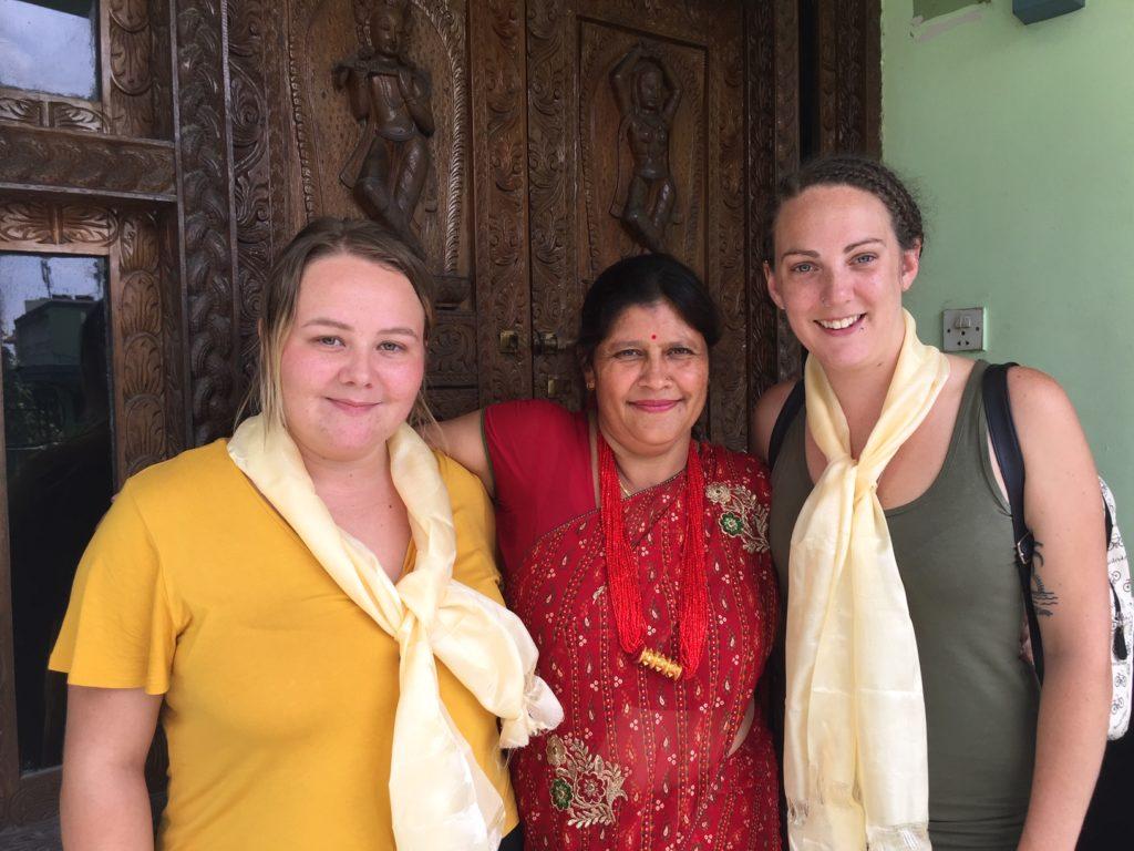 Dashain festival tour (8)
