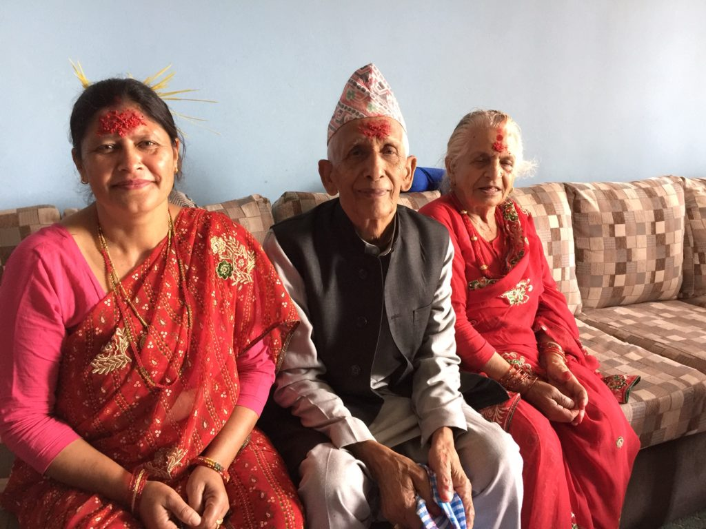 Dashain festival tour (9)